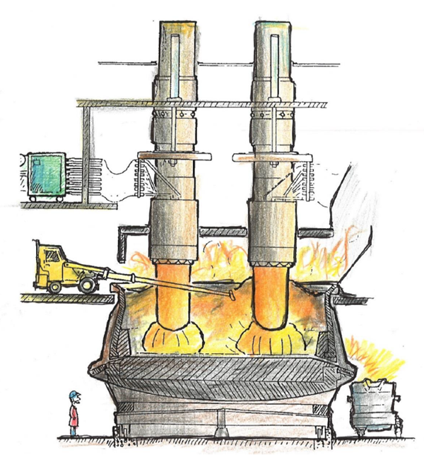 Drawing_furnace.PNG